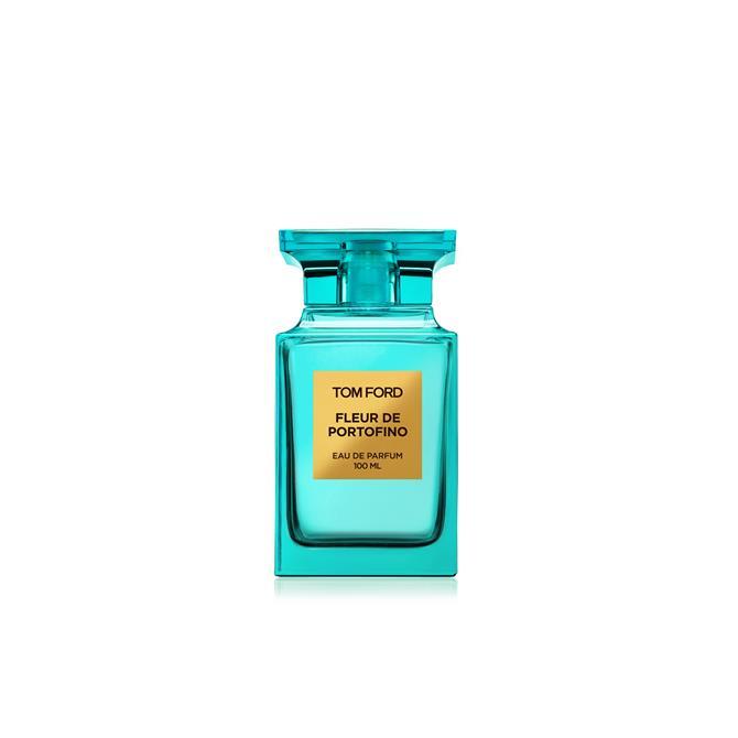 TOM FORD Fleur De Portofino Eau De Parfum 100ml