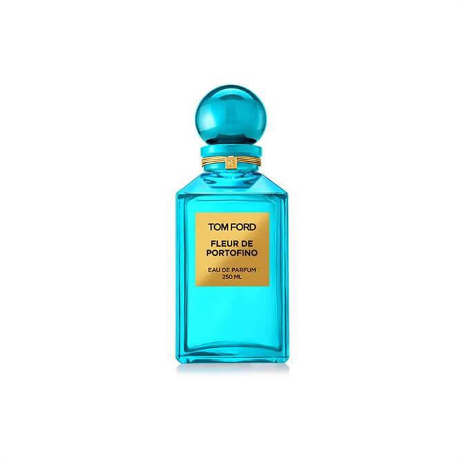 TOM FORD Fleur De Portofino Eau De Parfum 250ml - Free Atomizer