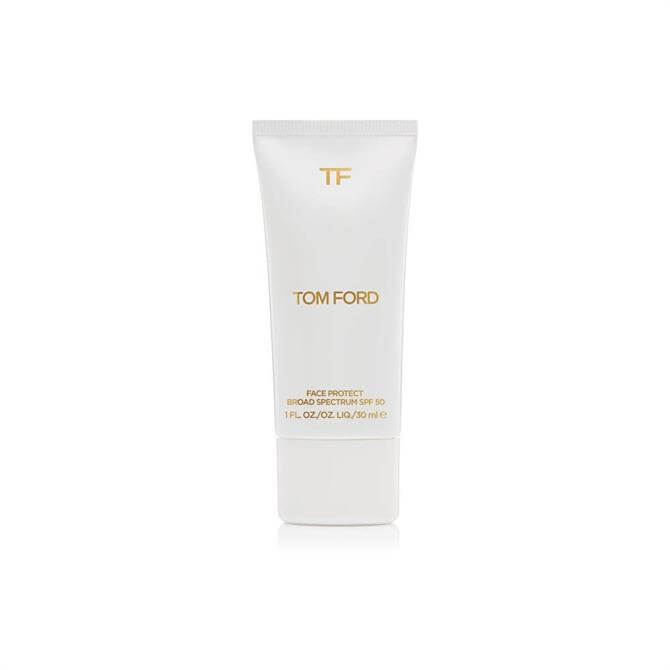 TOM FORD Face Protect Broad Spectrum SPF 50 30ml