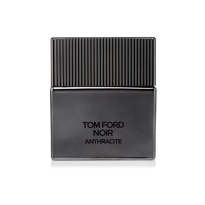 TOM FORD Noir Anthracite Eau De Parfum 50ml