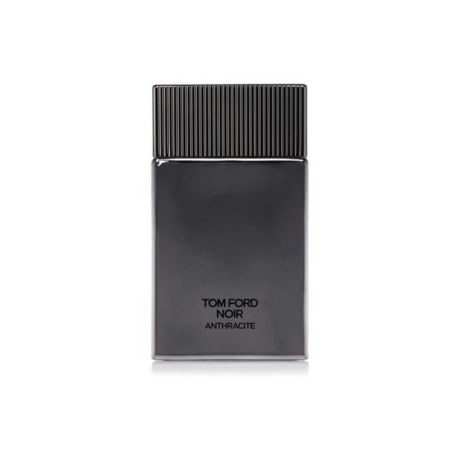 TOM FORD Noir Anthracite Eau De Parfum 100ml