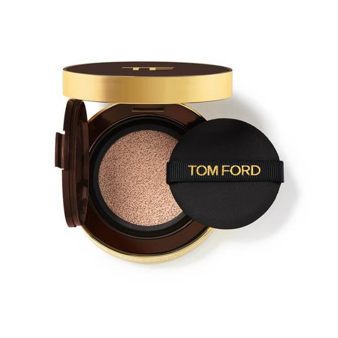 TOM FORD Traceless Touch Foundation Cushion Compact 12g