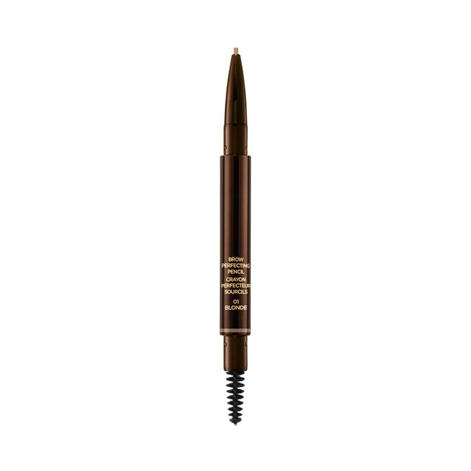 TOM FORD Brow Perfecting Pencil 0.07g