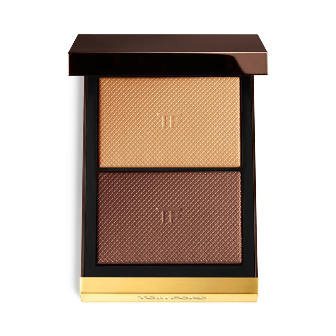 TOM FORD Skin Illuminating Duo Powder 12g