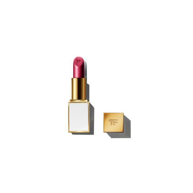 TOM FORD Boys & Girls Sheer Lipstick