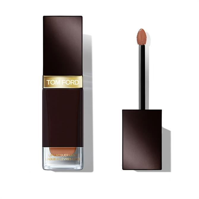 TOM FORD Lip Lacquer Luxe Matte