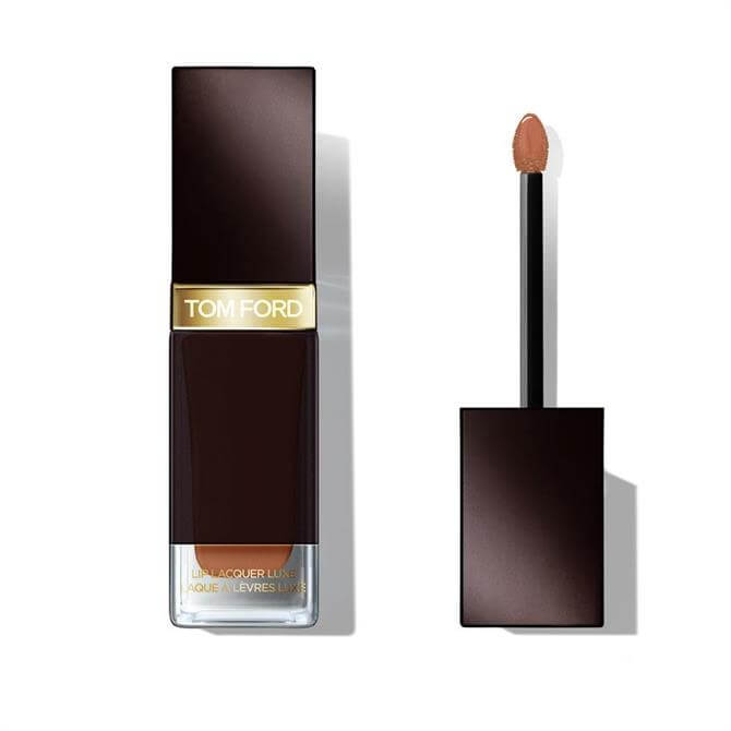 TOM FORD Lip Lacquer Shine Luxe Vinyl