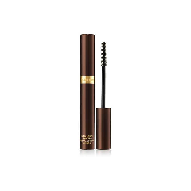 TOM FORD Ultra Length Mascara 6ml
