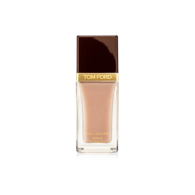 TOM FORD Nail Lacquer 12ml