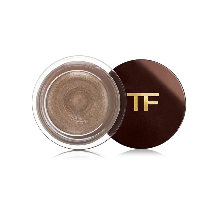 TOM FORD Cream Color For Eyes 5ml