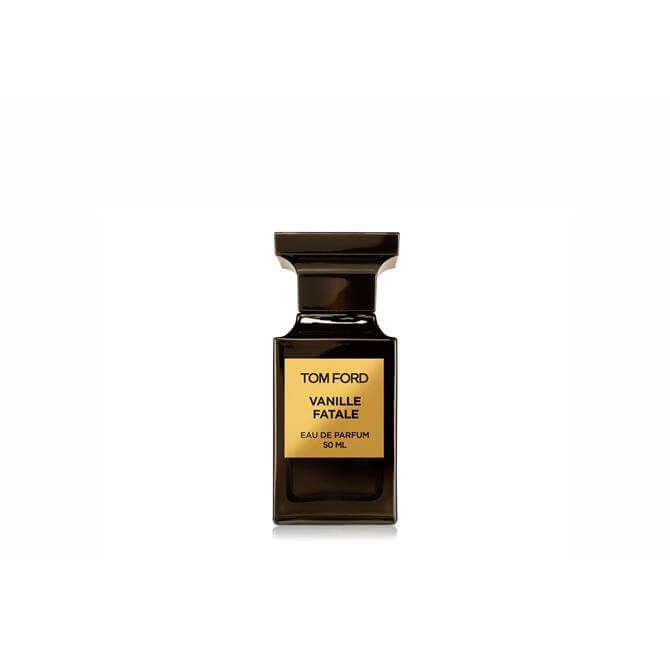TOM FORD Vanille Fatale Eau De Parfum 50ml