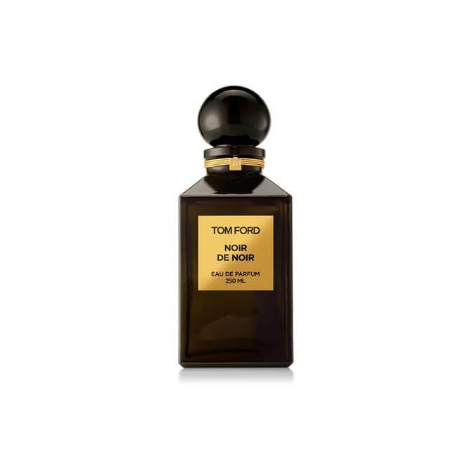 TOM FORD Noir De Noir Eau De Parfum 250ml - Free Atomizer