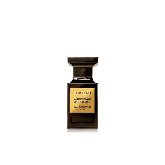 TOM FORD Champaca Absolut Eau De Parfum 50ml