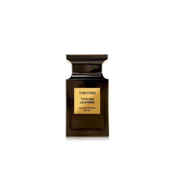 TOM FORD Tuscan Leather Eau De Parfum 100ml