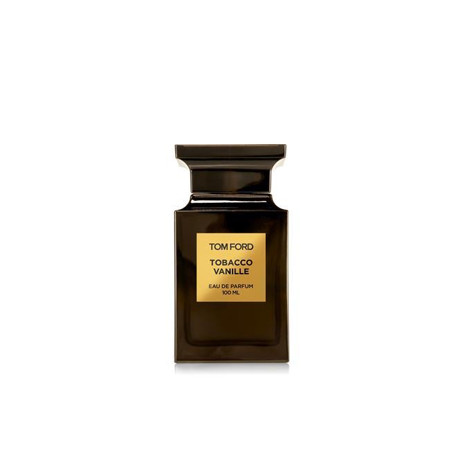 TOM FORD Tobacco Vanille Eau De Parfum 100ml