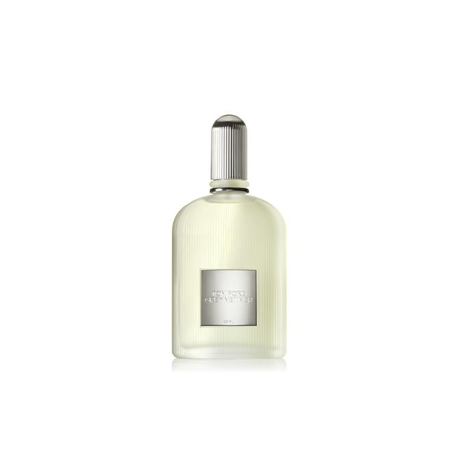 TOM FORD Grey Vetiver Eau De Parfum 50ml