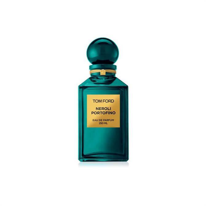 TOM FORD Neroli Portofino Eau De Parfum 250ml - Free Atomizer