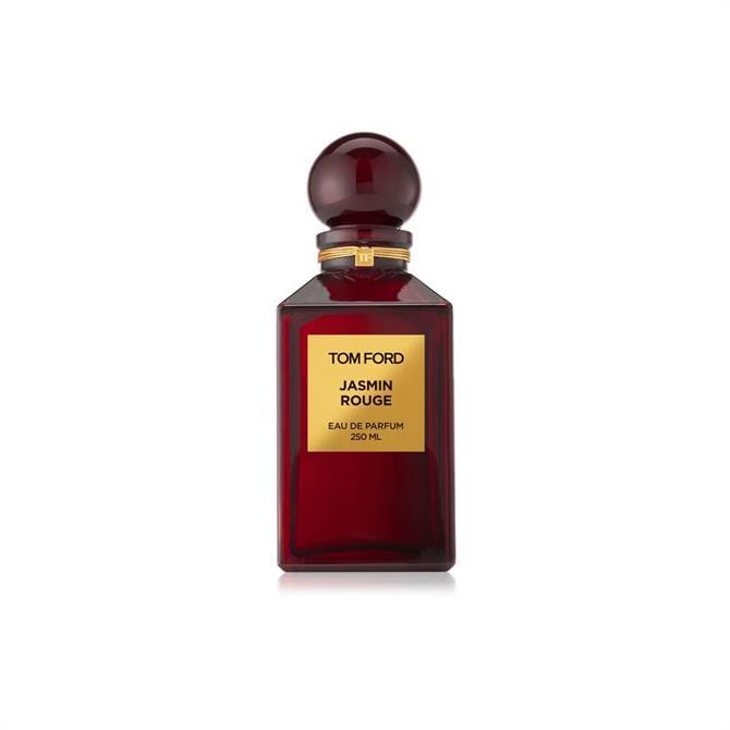 TOM FORD Jasmin Rouge Eau De Parfum 250ml