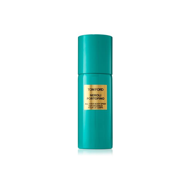 TOM FORD Neroli Portofino Body Spray 150ml