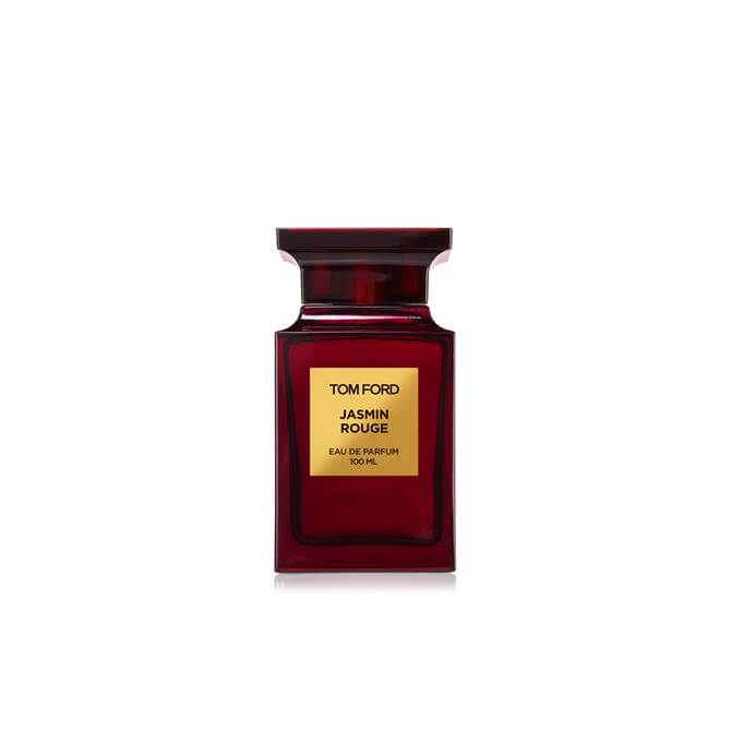 TOM FORD Jasmin Rouge Eau De Parfum 100ml