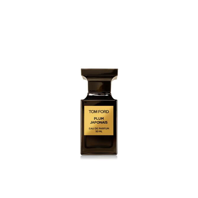 TOM FORD Plum Japonais Eau De Parfum 50ml