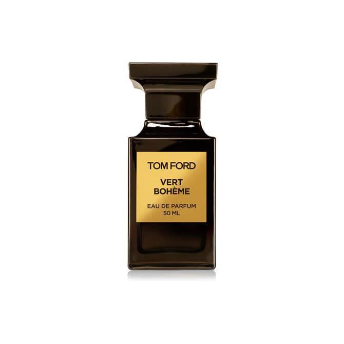 TOM FORD Vert Bohème Eau De Parfum 50ml