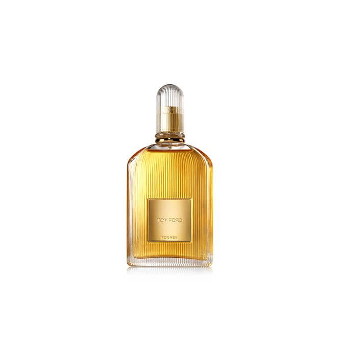 TOM FORD For Men Eau De Toilette 50ml