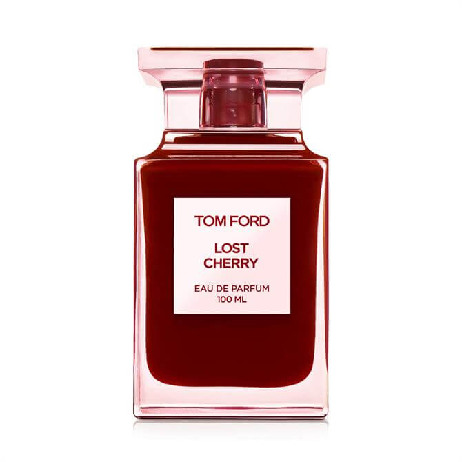 TOM FORD Lost Cherry Eau de Parfum 100ml