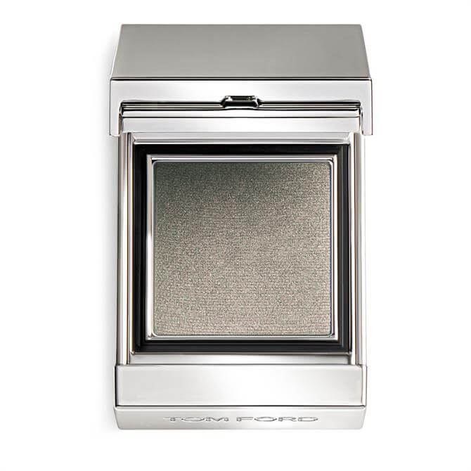 TOM FORD Shadow Extrême Eyeshadow