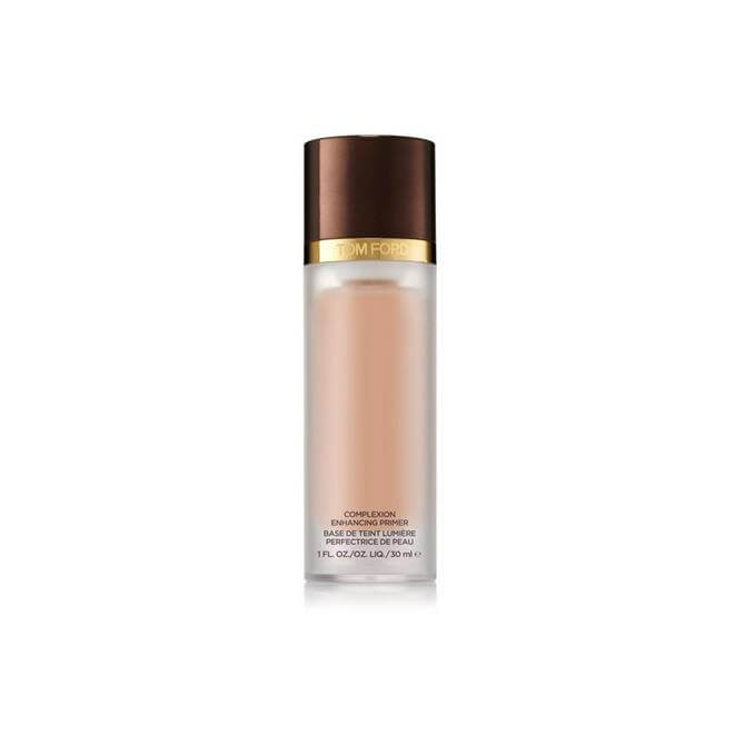 TOM FORD Complexion Enhancing Primer 30ml