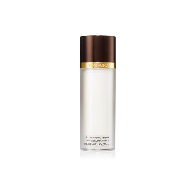 TOM FORD Illuminating Primer 30ml