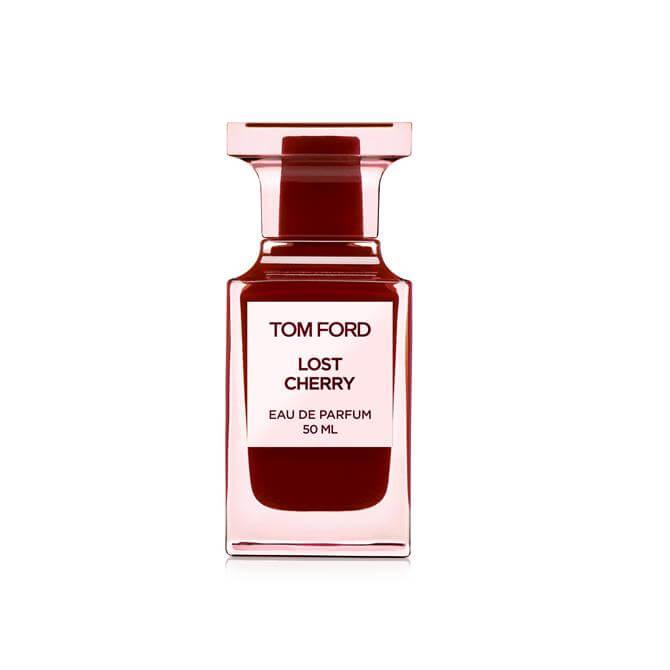 TOM FORD Lost Cherry Eau de Parfum 50ml