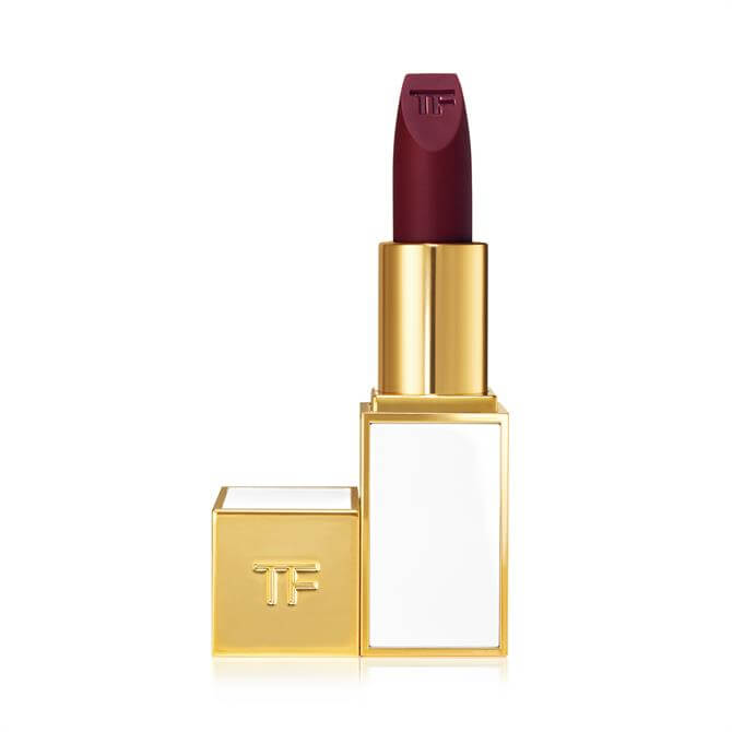 TOM FORD Lip Color Sheer Summer Soleil Colour Collection 19