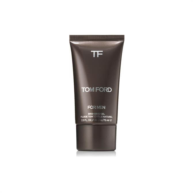 TOM FORD Men's Bronzing Gel 75ml
