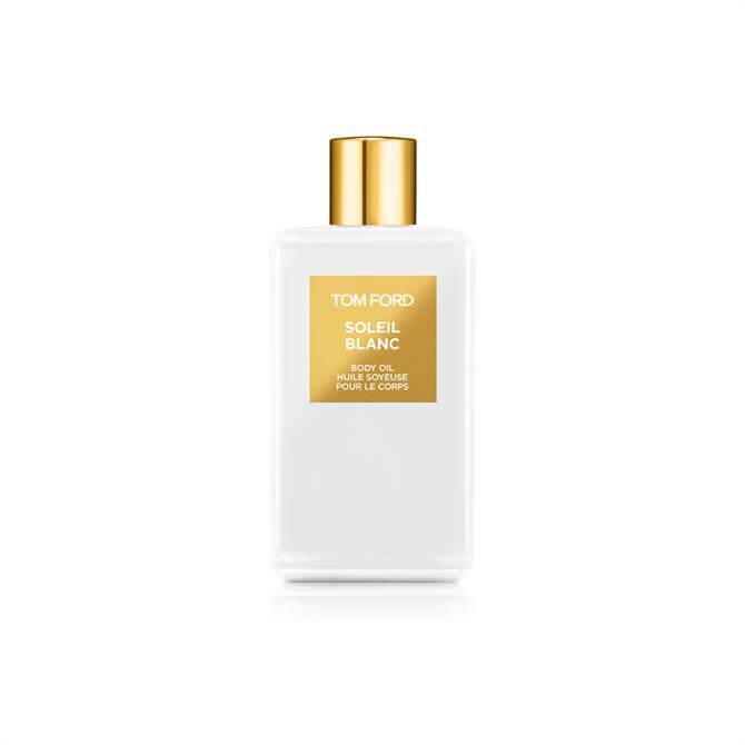 TOM FORD Soleil Blanc Body Oil 250ml