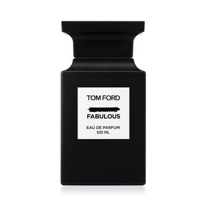 TOM FORD F Fabulous Eau de Parfum 100ml