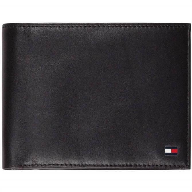 Tommy Hilfiger Eton Trifold Wallet