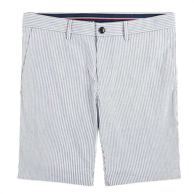 Tommy Hilfiger Brooklyn Ithaca Stripe Shorts
