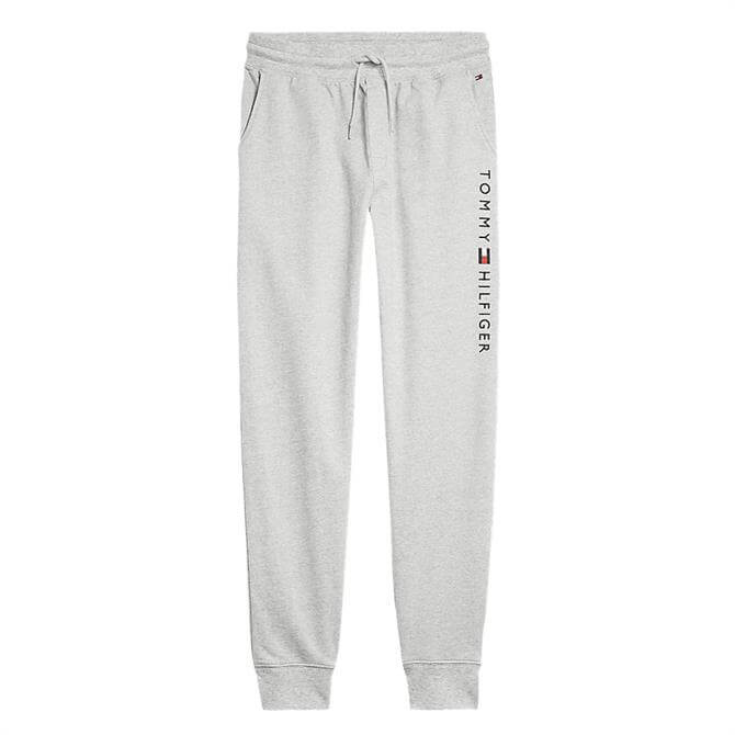 Tommy Hilfiger Tapered Joggers