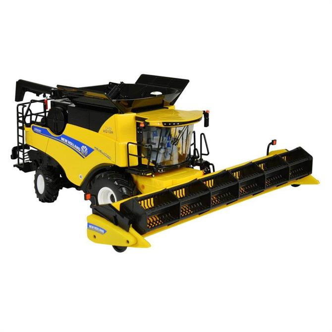 Tomy Britains New Holland Combine