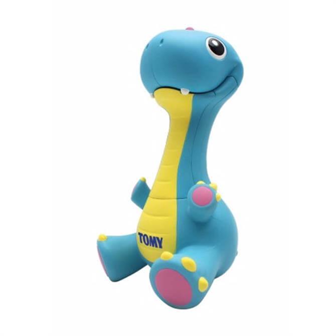 Tomy Stomp 'n Roar Dinosaur