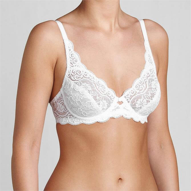 Triumph Amourette 300 Wired Bra 32D-44D