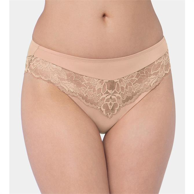 Triumph Amourette Charm Tai Brief, Neutral