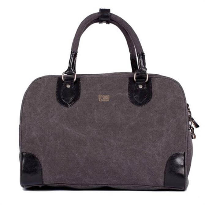 Troop Large Classic Holdall