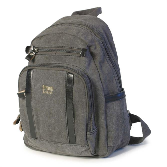 Troop Small Backpack