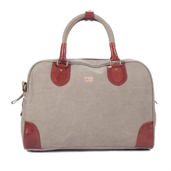 Troop Small Holdall