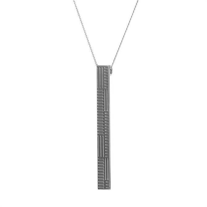 Tutti & Co Rana Necklace