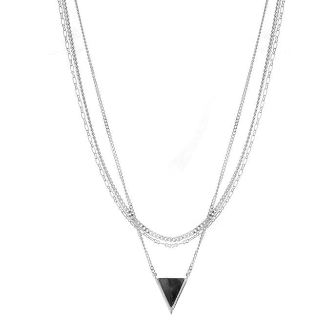 Tutti & Co Sanctuary Necklace