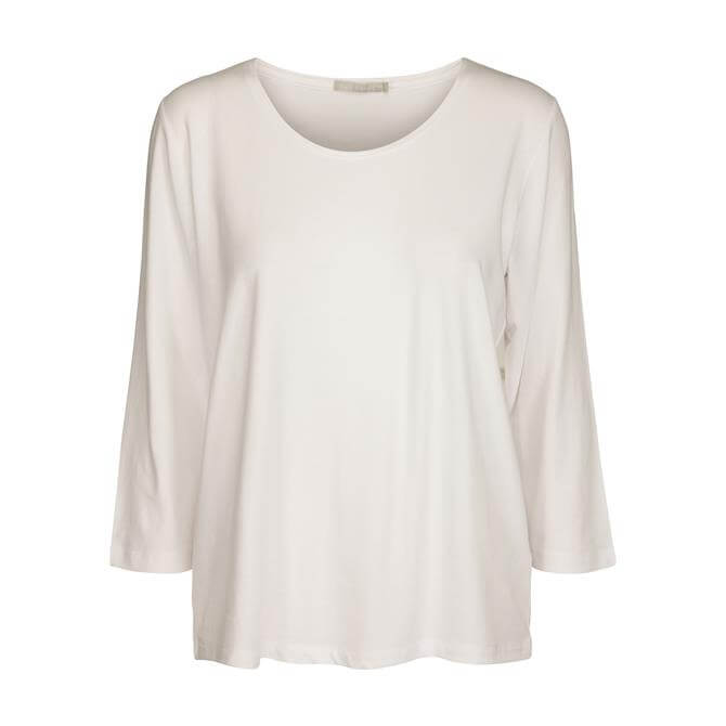 Two Danes Bette T-Shirt