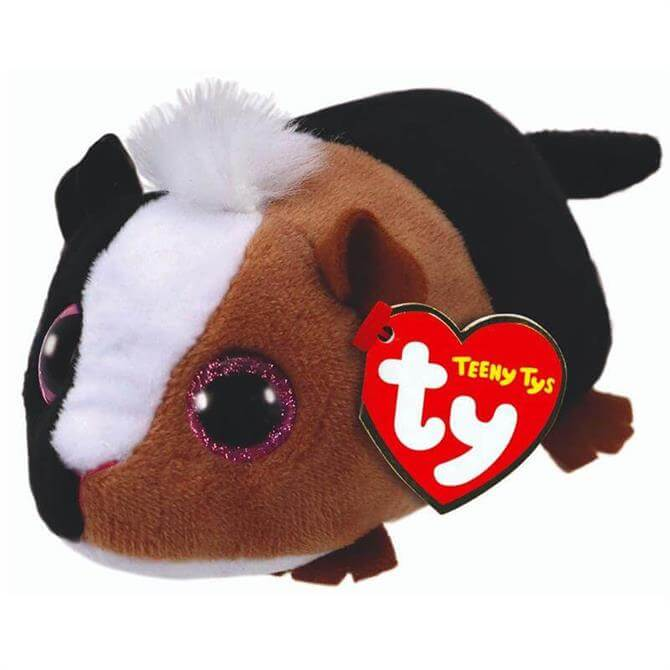 Ty Teeny Theo Guini Pig
